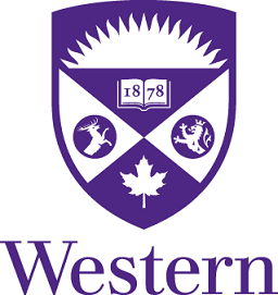 Western University Office 365 Email PRODUCTION
